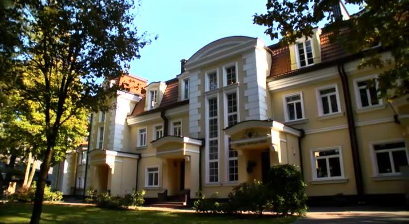 dnb-bustas-villa-city