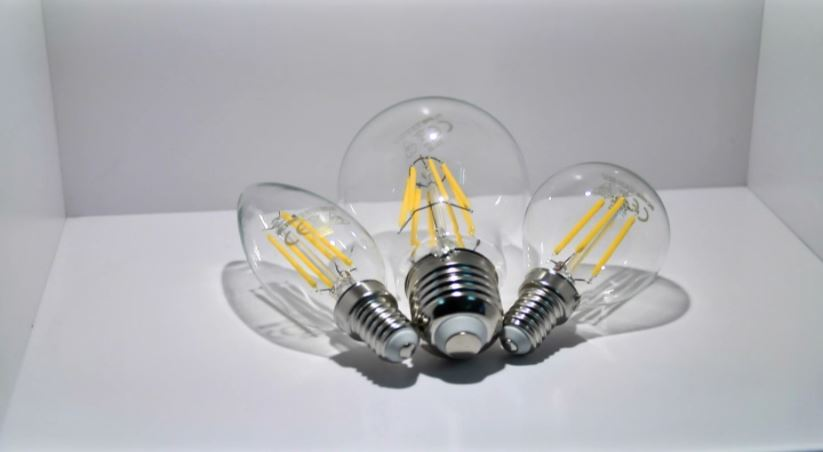 energija-taupancios-lemputes
