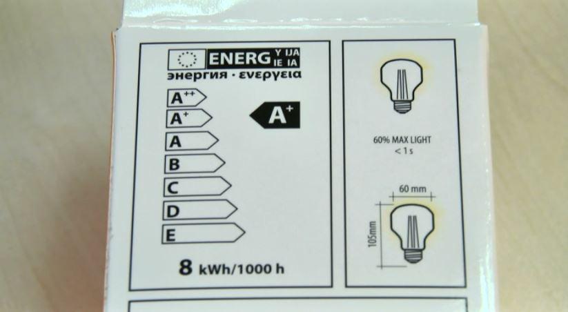 energija-taupanciu-lempuciu-pasirinkimas