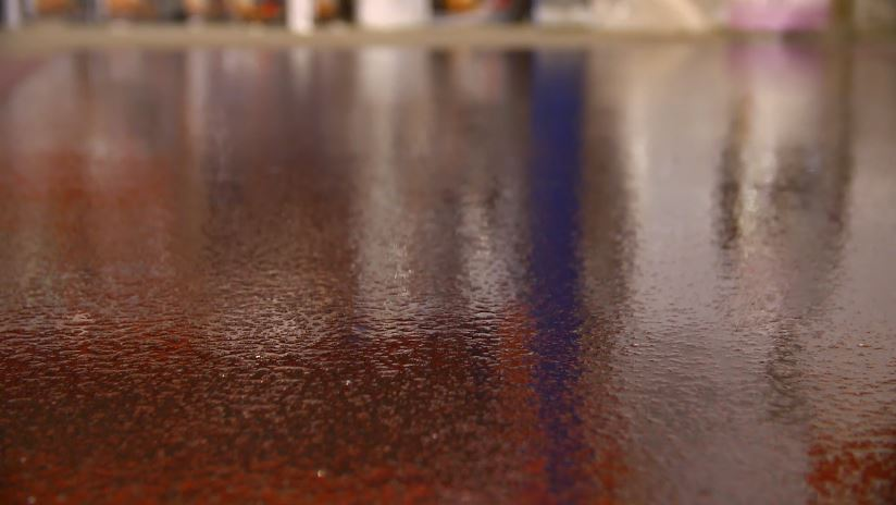 epoksidines-grindu-dangos-2-dalis