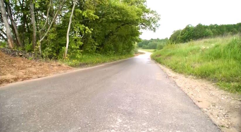 keliu-remonto-darbai