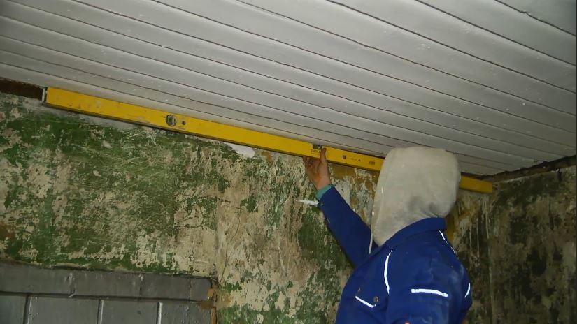 namo-renovacija-labdaringas-projektas