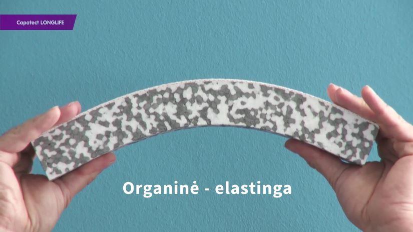 organine-fasadu-siltinimo-sistema