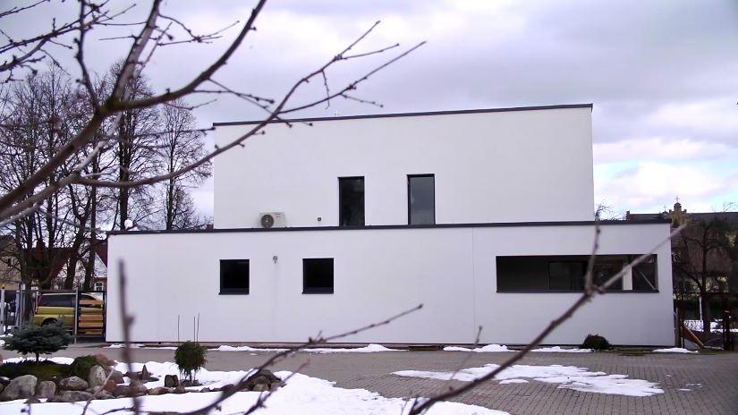 pirmasis-lietuvoje-pasyvus-vienbutis-namas