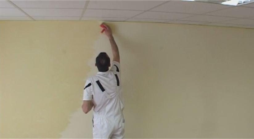 sienu-dazymas-ir-dekoras