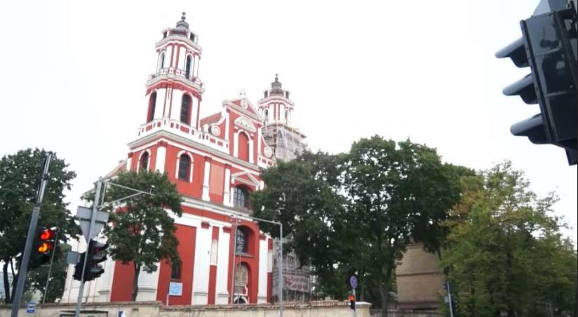 sv-apastalu-pilypo-ir-jokubo-baznycios-renovacija